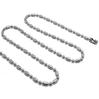 Chain (3)