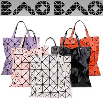 2016 Women BAOBAO Bag Geometry Package Sequins Mirror Saser Plain Folding bags handbags women famous brands 6*6(China (Mainland))