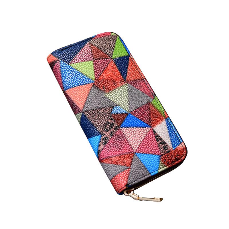 mini kelly hermes - Aliexpress.com : Buy New 2016 Fashion Women Wallets Brand Design ...