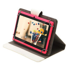 7 inch Tablet PC Android 4.4 Google A33 Quad-Core 1G-16GB Bluetooth WiFi FlashTablet PC android tablet 7 8 9 android