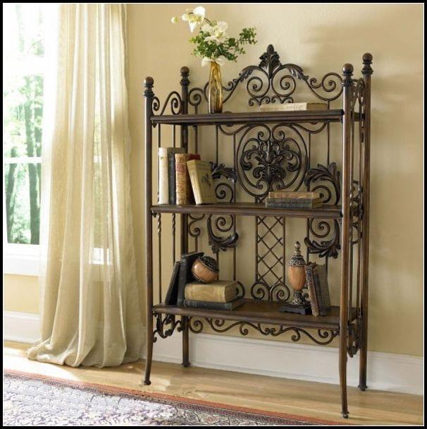 r tro am ricaine faire le vieux fer forg racks cloison en bois simple tag re ikea cuisine. Black Bedroom Furniture Sets. Home Design Ideas