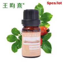 wang yun xi 5 bottles slimming products to lose weight and burn fat morocco oil for