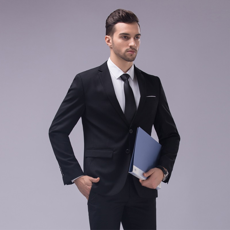 We are one of the suits that offer 2 suits for 99 or suits under $ for grounwhijwgg.cf Online · On Sale · Light Weight · Leather Jackets/10 (2, reviews).