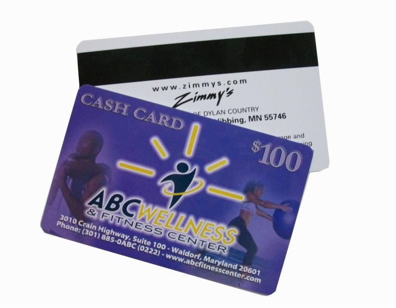 round corner matt  clear card transparent/ business clear card<br><br>Aliexpress