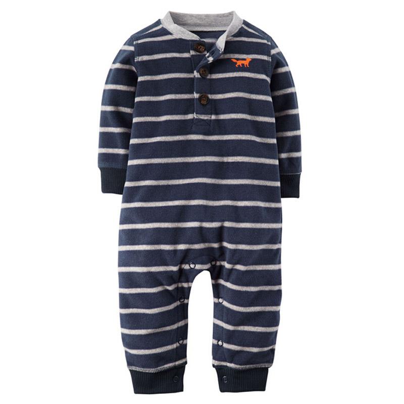 buy baby jumpsuit bebe rompers fleece. Black Bedroom Furniture Sets. Home Design Ideas