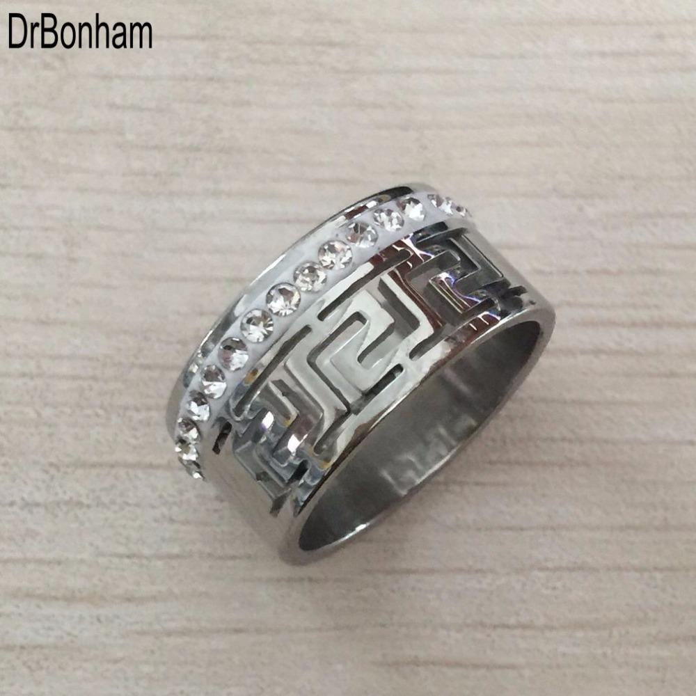 get cheap custom rings for aliexpress