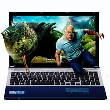 2G+500GB 15.6inch Quad Core J1900 Fast Surfing Windows 7/8 Notebook PC Laptop Computer with DVD ROM for school,office or home