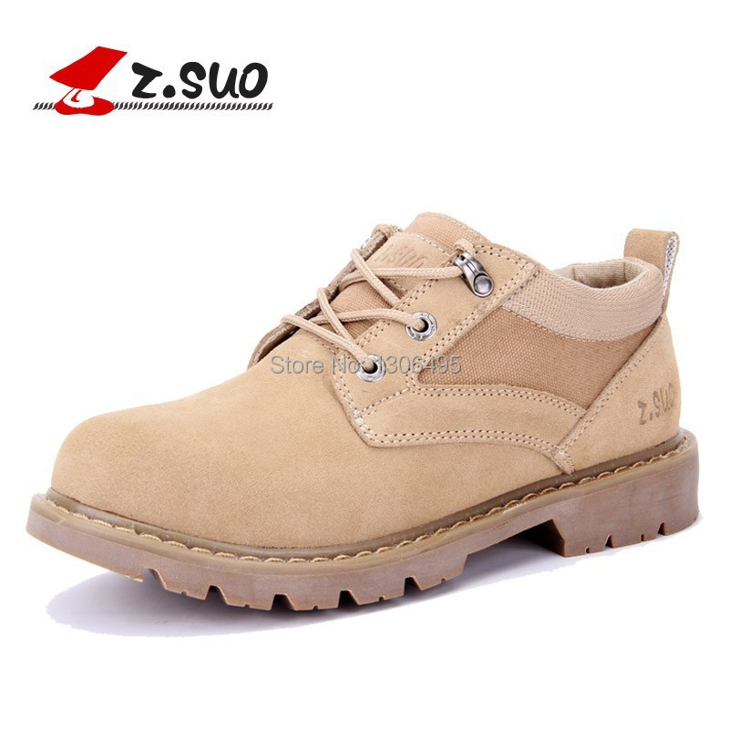 Spring shoes male casual shoes tooling shoes plus size male shoes bulk leather male fashion vintage shoes<br><br>Aliexpress
