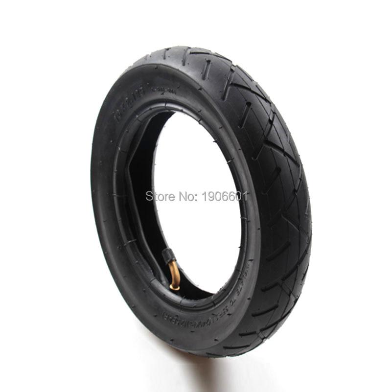 achetez en gros 10 pneu pour scooter en ligne des grossistes 10 pneu pour scooter. Black Bedroom Furniture Sets. Home Design Ideas