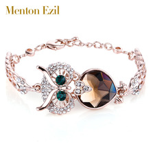 Jewelry Promotion Shop for