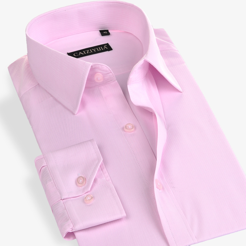 Compare Prices on Mens Pink Dress- Online Shopping/Buy Low Price ...
