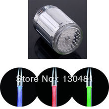 wholesale led water