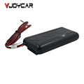 VJOYCAR T6124 Vehicle GPS Tracker Car Motorcycle Ebike Scooter Bicycles 12V 60V Optional OBD Connector FREE