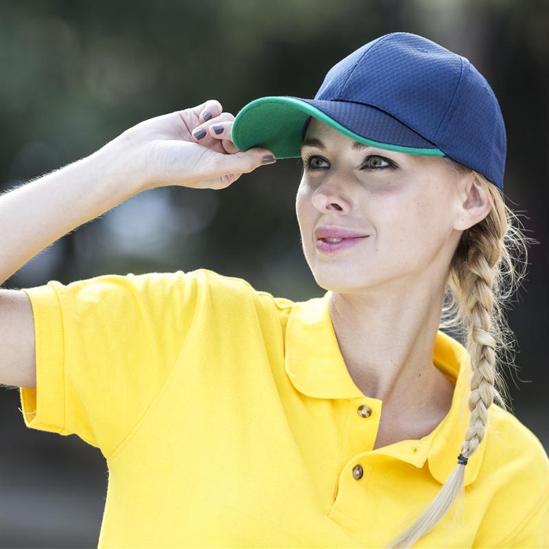 Oren baseball cap advertising cap customize cap hat cp13(China (Mainland))
