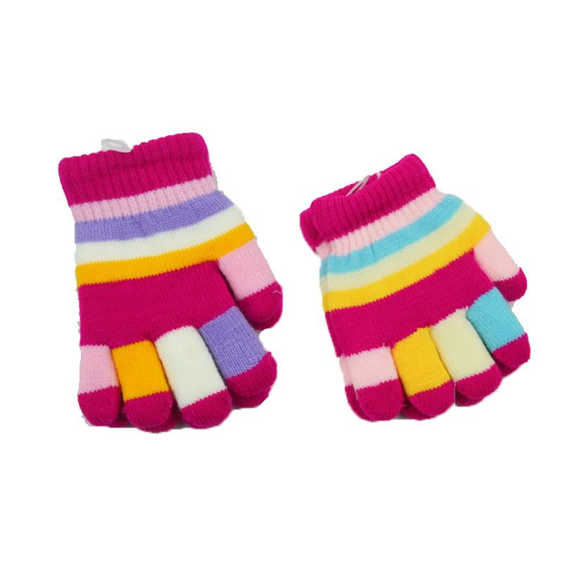 Gloves for kids