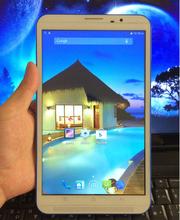 new 8 Tablet pc Quad Core MTK6582 Andriod 4 4 IPS 1280 800 1GB 8GB Dual
