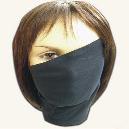 Kakashi Mask Buy Kakashi Face Veil Mask