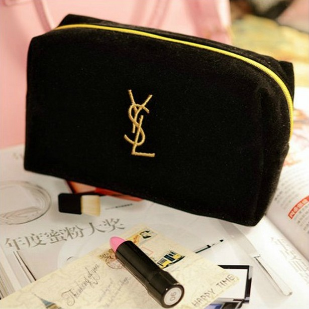 2016 new large capacity bags Ladies cosmetic bag<br><br>Aliexpress