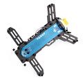Tarot Robocat TL250H Carbon Glass Fiber Mixed Mini 250 FPV Quadcopter Frame Toy