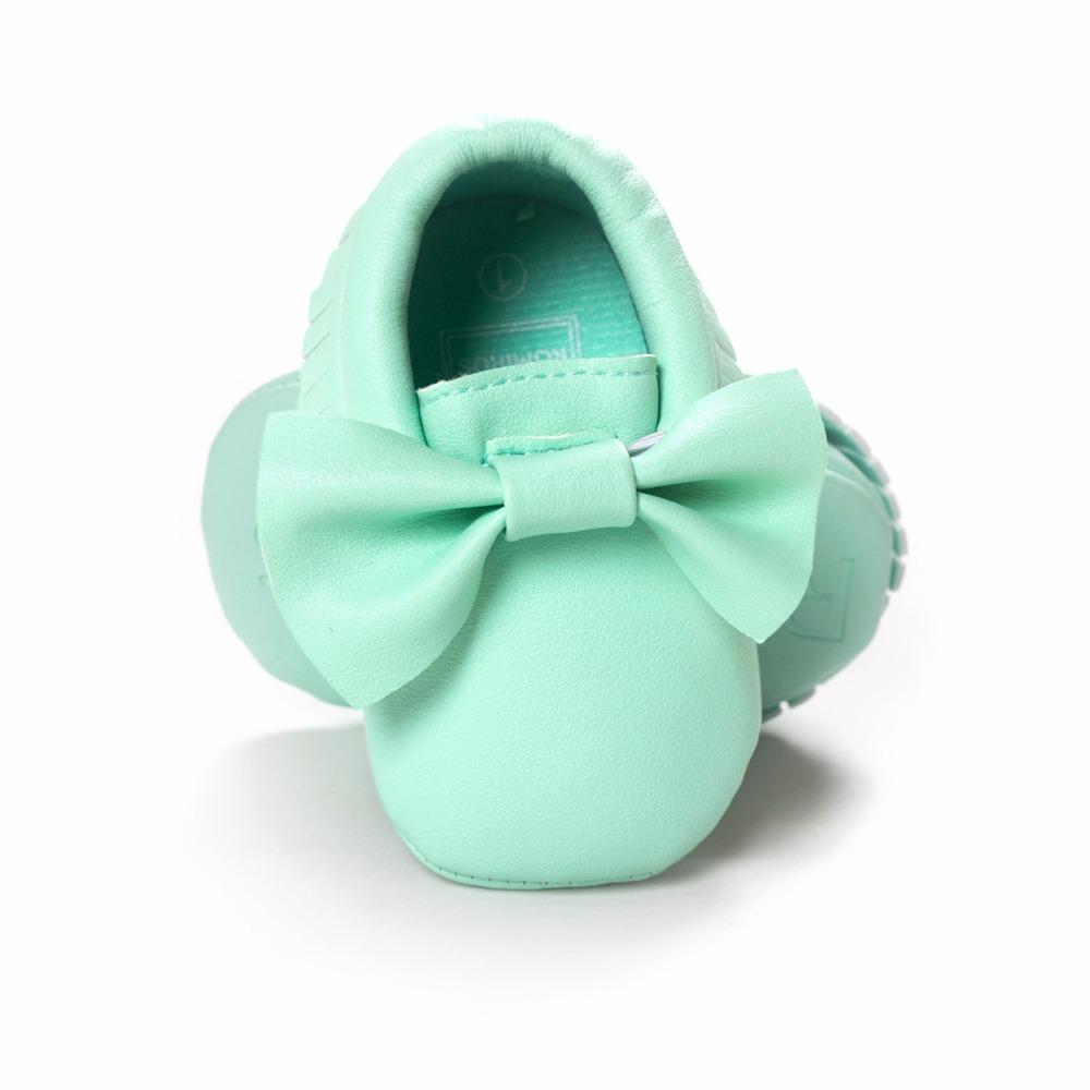 nike jerseys élite gros - High Quality Salomon Shoes Promotion-Shop for High Quality ...