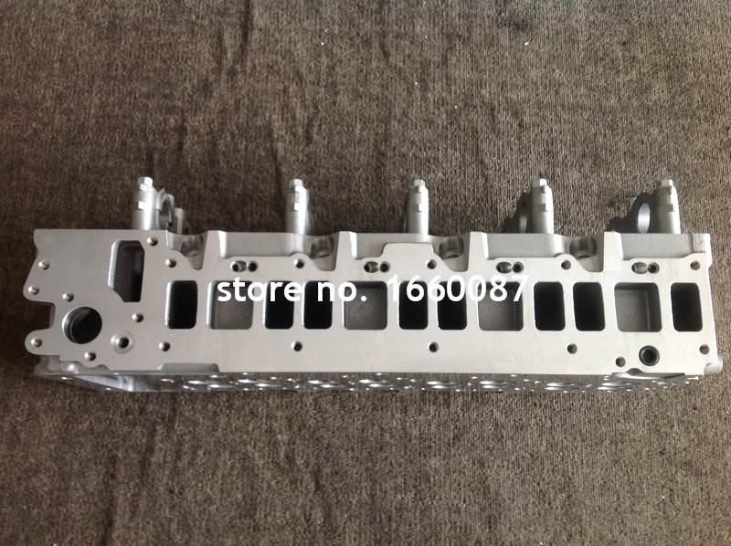 Bare 4M42 Cylinder head ME194151 For Mitsubishi canter fuso 16V(China (Mainland))