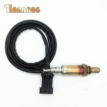 Buy 4Wire Upstream Lambda Porbe Oxygen Sensor SAAB 9-5 2.3Ti 3.0Ti Denso O2 Oxygen Sensor Automobile Replacement Part O2 Sensor for $36.34 in AliExpress store