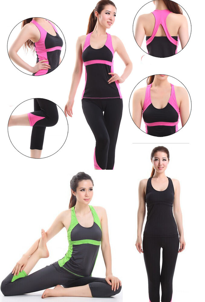 2014 new brand casual clothes suit vest pant
