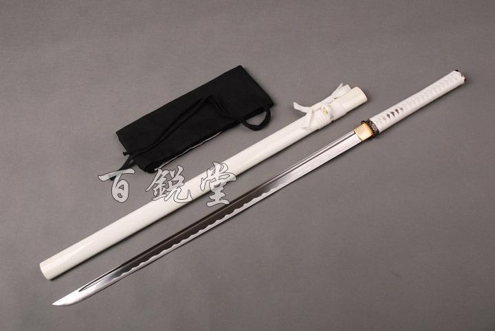 Katana Blade Dimensions Katana Straight Blade