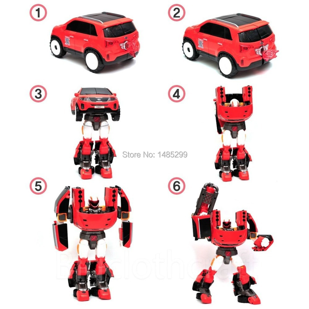 Toy Tractors For Sale Picture More Detailed Picture