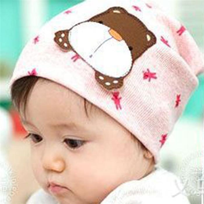 Transer® Schal und Mütze für Babys, für den Winter, warme Mützen & Schals, für 0 – 3 Jahre, für Mädchen und Jungen, aus Wolle.