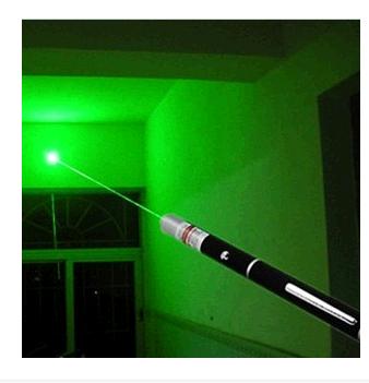Лазерное перо OEM 5mw 50mw 100mw 200mw 500mw green laser pointer 200mw 532nm green laser module 3v 11 9mm