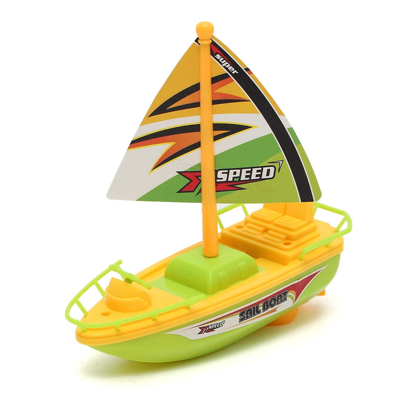 заказать лодку для ребенка