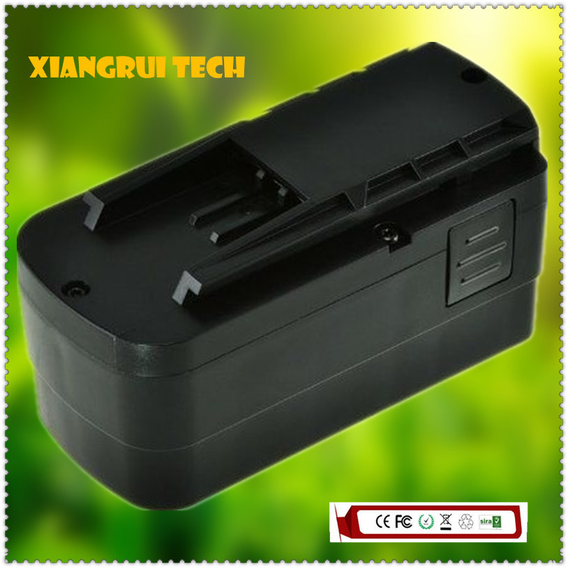 For FESTOOL 12V 1.5Ah NICD BPS12 Battery Compatible With TDK12 CE, BPS12, 491821, 494522,C 12, C 12 DUO, T 12+3(China (Mainland))