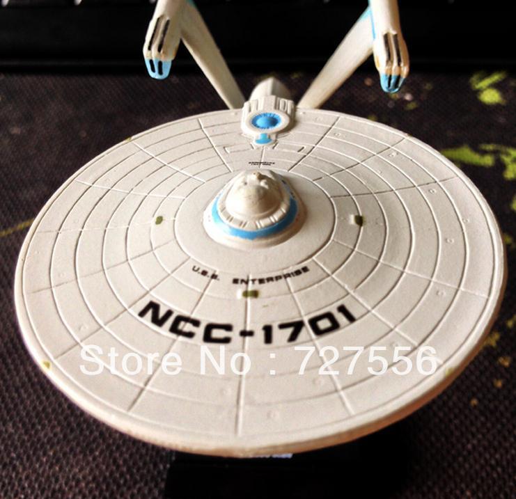Star Trek Ship Toys Shipping Star Trek Ship
