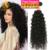 Brazilian Kinky Curly Virgin Hair 4 Bundles 8A Unprocessed Virgin Brazilian Hair Weave Bundles Curly Weave Human Hair Extension