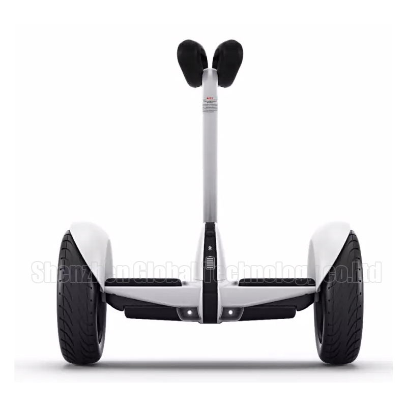 NEWEST IN STOCK!! Original Xiaomi Mi Mini Two-wheel Electric Smart Self Balance Scooter Bluetooth Hoverboard Car LED