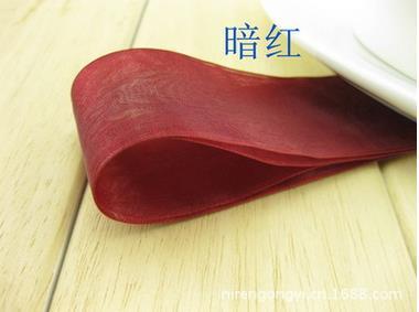 Кружево из Китая