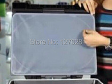 Free Shipping Silicone Vacuum Sheet for ST-3042 3D Sublimation Transfer Heat Press Machine 3D Sublimation Vacuum Plate(China (Mainland))