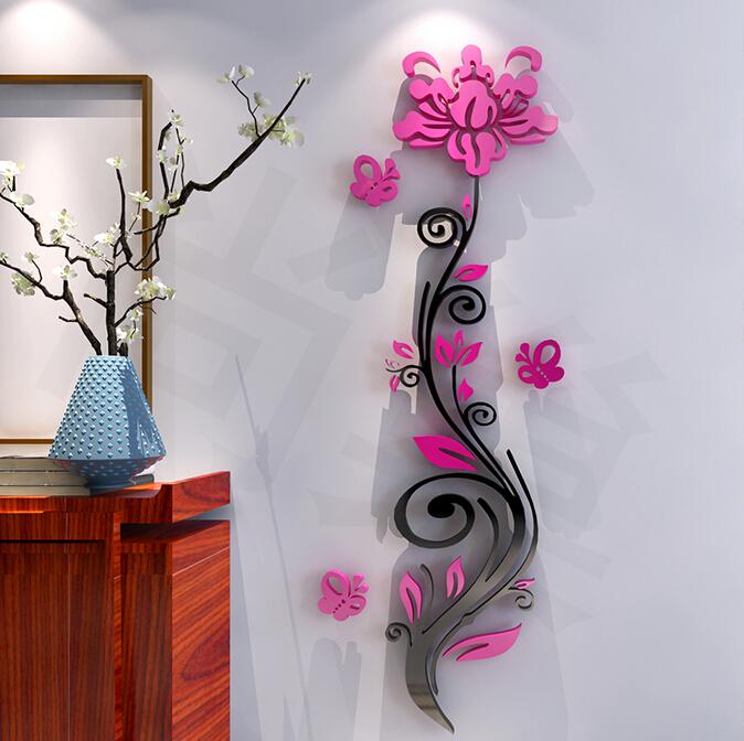 Pittura pareti soggiorno promozione fai spesa di articoli in ...