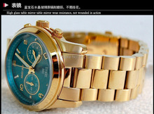 2015 NEW WOMEN Quartz master wrist watches Fashion watch Luxury sports Stainless steel women s Watches
