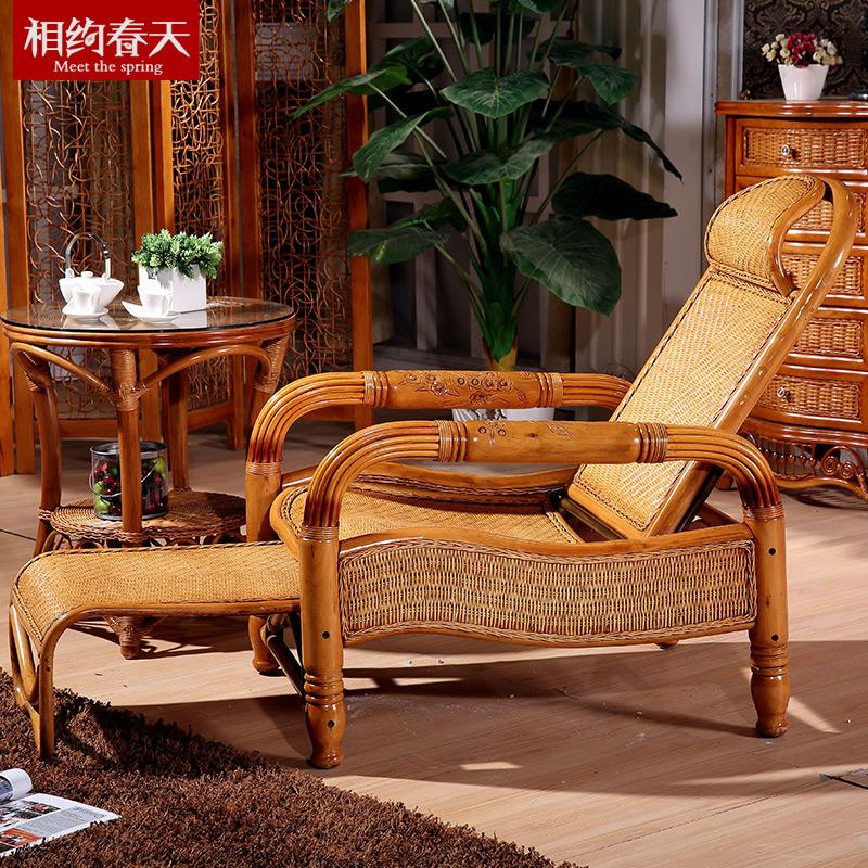 Дешёвые открытый диван из ротанга и схожие товары на aliexpr.