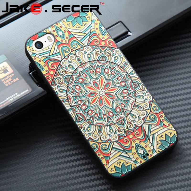 Fashion Compass Phone Cases For iphone 6 6s Plus Case 4.7inch 5.5inch Hard Coque Unique Fundas New back cover for apple iphone(China (Mainland))