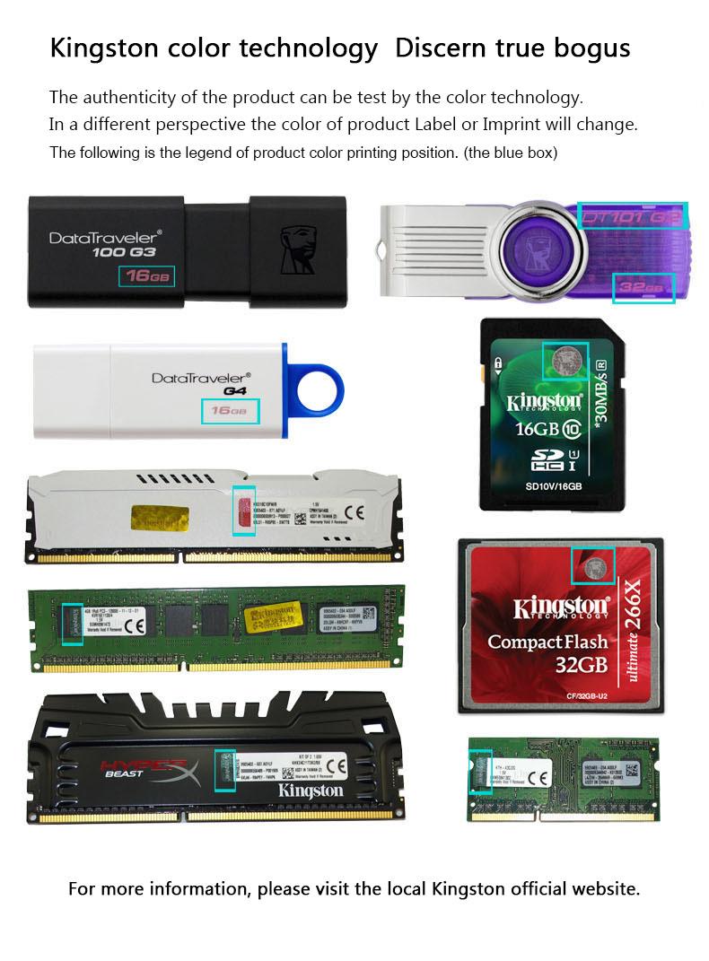 Kingston Class 10 mini card micro sd sdhc microsd card sd card 16gb memoria card scorching sale