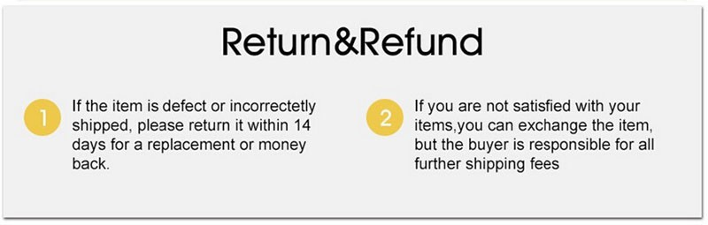 return&refund