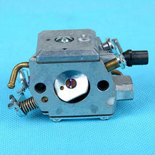 Buy New Jonsred CS2153 CS2152 Husqvarna 353 346 XP Zama C3 EL51 Chainsaw parts Carburetor Carb Carby for $17.13 in AliExpress store