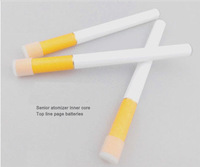 Disposable Electronic Cigarette Looks Like Real Cigarette 500 puffs Factory Seller Free Shipping (1*dcig500p)