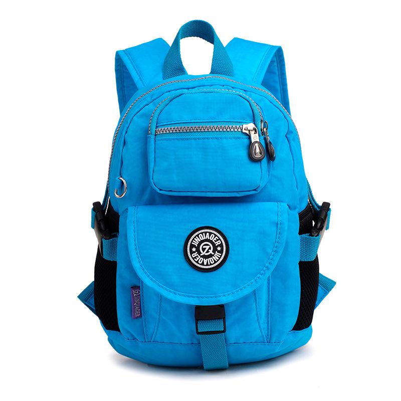 Women backpacks free delivery nylon waterproof school bag for teenagers notebook backpack kippleds bolsa feminina school bag -52<br><br>Aliexpress