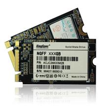 22x42mm JMF608 120GB M.2 solid state drive flash memory storage NGFF M.2 interface PCIe MLC SSD sata for Lenovo Thinkpad HP ASUS