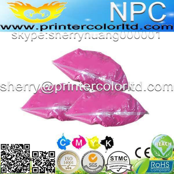 Фотография powder for Ricoh  SP C-231  for Lanier SP C-231 SF ipsio SPC-231 SF compatible toner cartridge compatible POWDER lowest shipping