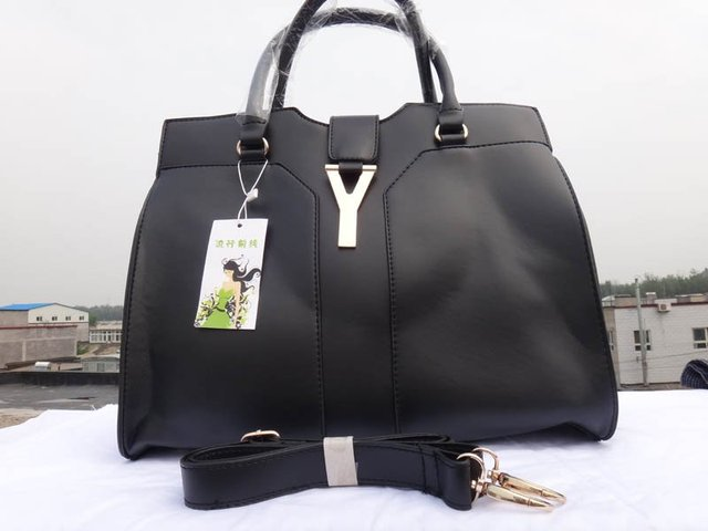 2012 Fashion Women's free shopping New Faux Leather Tote Shoulder Bags Handbag